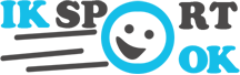 cropped-logosmall.png